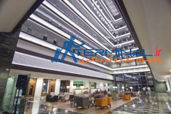 files_hotelPhotos_14714440[3dc1eb400eb3868daa1fca01e7ba4464].jpg (344×229)